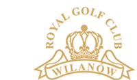 http://www.royalgolf.org/